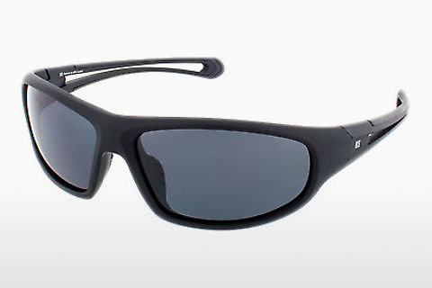 선글라스 HIS Eyewear HP77110 1