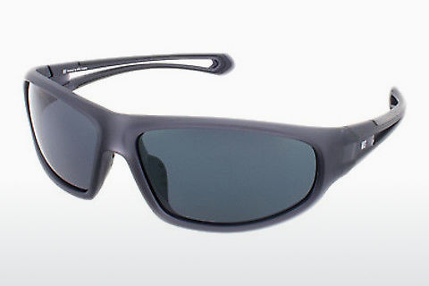 선글라스 HIS Eyewear HP77110 3