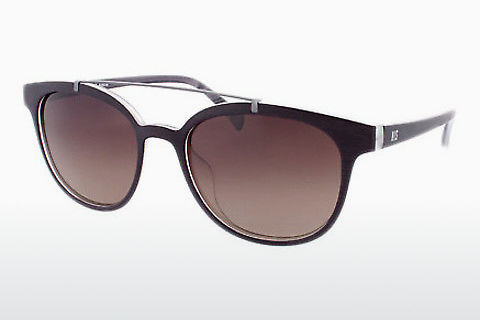 선글라스 HIS Eyewear HP78103 3