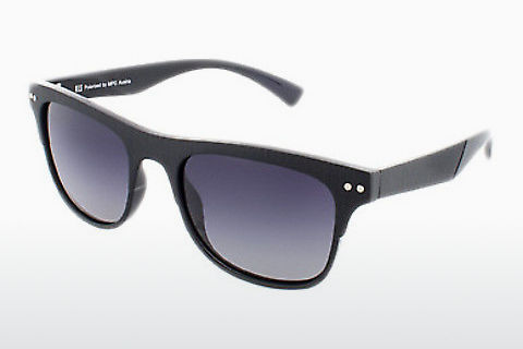 선글라스 HIS Eyewear HP78125 1
