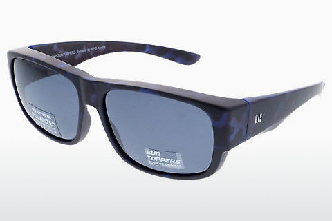 선글라스 HIS Eyewear HP79103 3