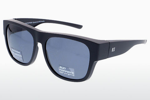선글라스 HIS Eyewear HP89100 1