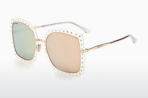 선글라스 Jimmy Choo DANY/S REJ/SQ