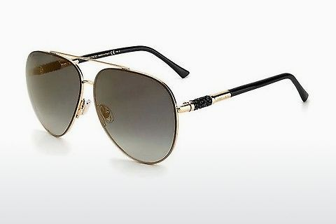 선글라스 Jimmy Choo GRAY/S RHL/FQ
