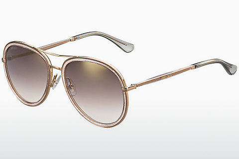 선글라스 Jimmy Choo TORA/S QBQ/NH