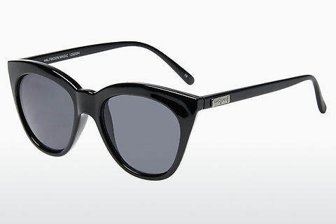 선글라스 Le Specs HALFMOON MAGIC LSP1202094