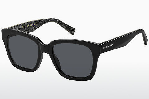 선글라스 Marc Jacobs MARC 229/S NS8/IR