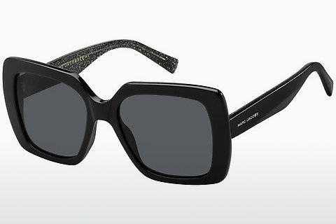 선글라스 Marc Jacobs MARC 230/S NS8/IR