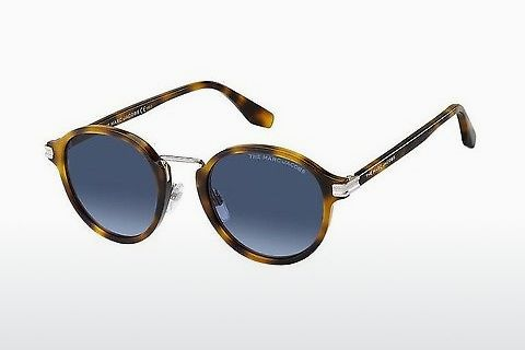 선글라스 Marc Jacobs MARC 533/S 8JD/GB