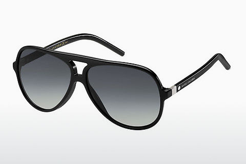 선글라스 Marc Jacobs MARC 70/S 807/HD