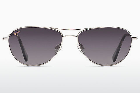 선글라스 Maui Jim Baby Beach GS245-17
