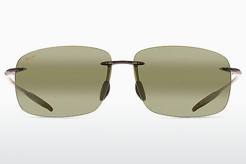 선글라스 Maui Jim Breakwall HT422-11