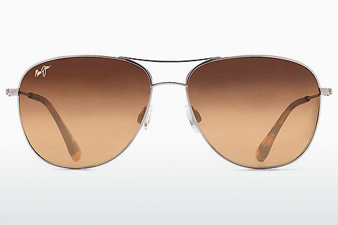 선글라스 Maui Jim Cliff House HS247-16