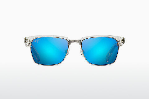 선글라스 Maui Jim Kawika Readers B257-05CR15