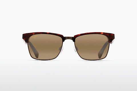 선글라스 Maui Jim Kawika Readers H257-16C20