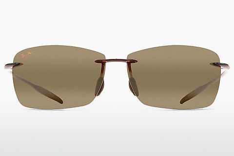 선글라스 Maui Jim Lighthouse H423-26