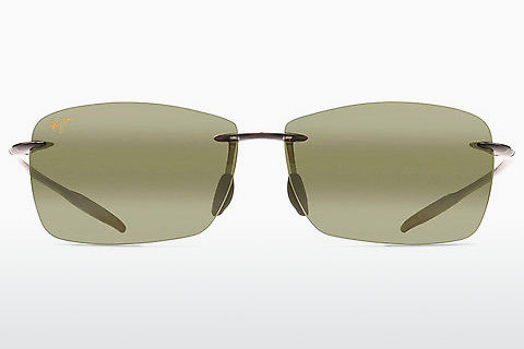 선글라스 Maui Jim Lighthouse HT423-11