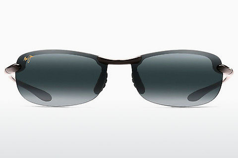 선글라스 Maui Jim Makaha Readers G805-0215