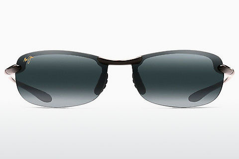 선글라스 Maui Jim Makaha Readers G805-0220