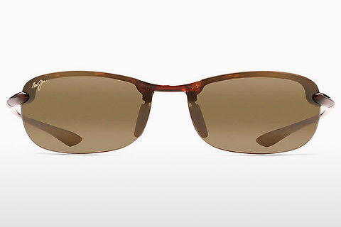 선글라스 Maui Jim Makaha Readers H805-1015