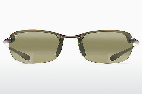 선글라스 Maui Jim Makaha Readers HT805-1120