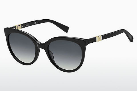 선글라스 Max Mara MM JEWEL II 807/9O