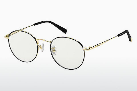 선글라스 Max Mara MM NEEDLE VIIFS 807/99