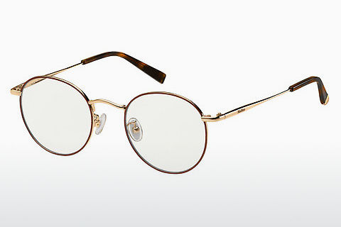 선글라스 Max Mara MM NEEDLE VIIFS LHF/99
