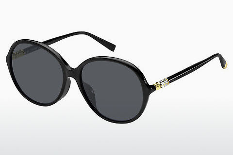 선글라스 Max Mara MM RING FS 807/IR