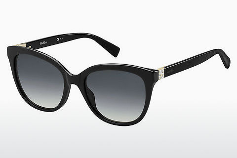 선글라스 Max Mara MM TILE 807/9O