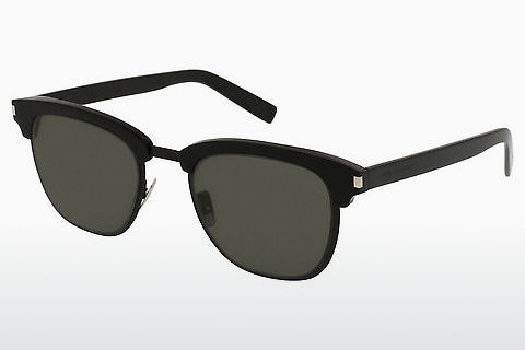 선글라스 Saint Laurent SL 108 SLIM 001
