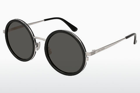 선글라스 Saint Laurent SL 136 COMBI 001