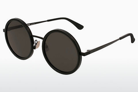 선글라스 Saint Laurent SL 136 COMBI 002