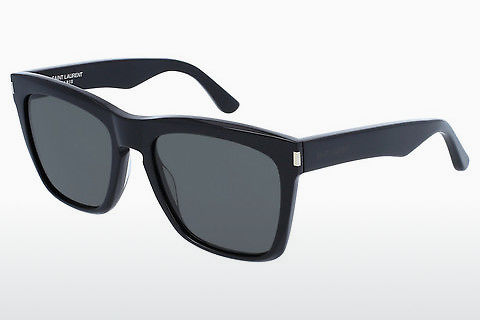 선글라스 Saint Laurent SL 137 DEVON 001