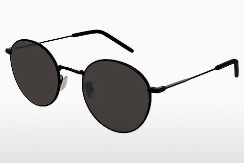 선글라스 Saint Laurent SL 250 001