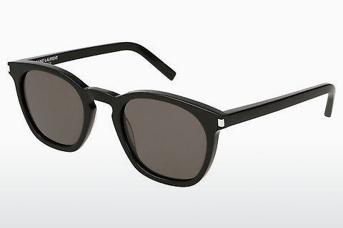 선글라스 Saint Laurent SL 28 022