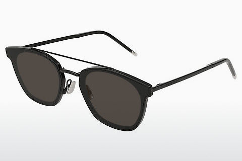 선글라스 Saint Laurent SL 28 METAL 001