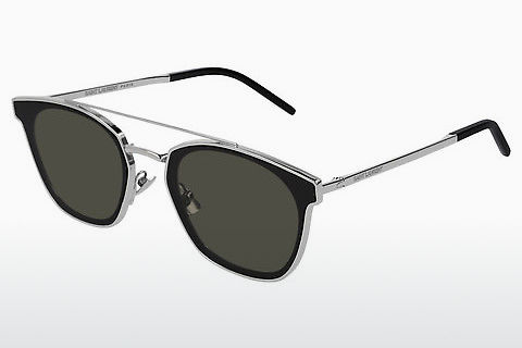 선글라스 Saint Laurent SL 28 METAL 005