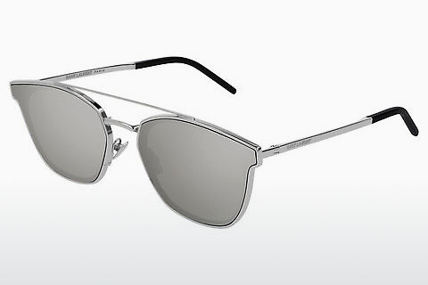 선글라스 Saint Laurent SL 28 METAL 006
