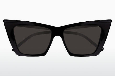 선글라스 Saint Laurent SL 372 001