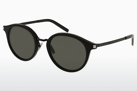 선글라스 Saint Laurent SL 57 010