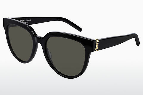 선글라스 Saint Laurent SL M28 003