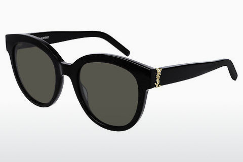선글라스 Saint Laurent SL M29 003