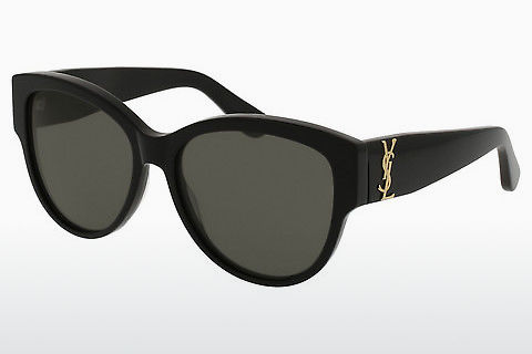 선글라스 Saint Laurent SL M3 002