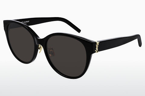 선글라스 Saint Laurent SL M39/K 001