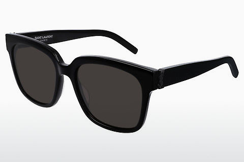 선글라스 Saint Laurent SL M40 001