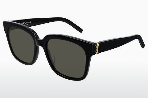 선글라스 Saint Laurent SL M40 003