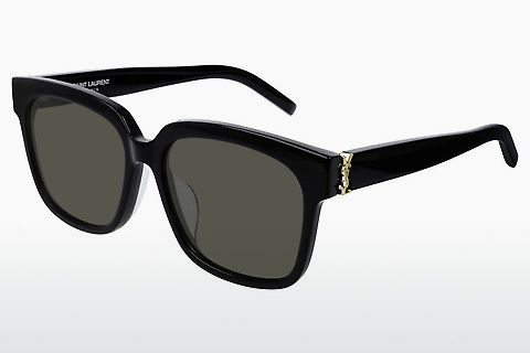 선글라스 Saint Laurent SL M40/F 003