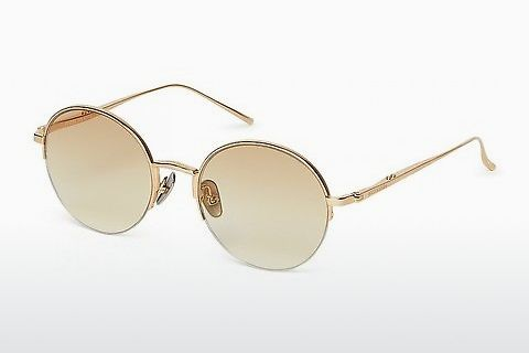 선글라스 Scotch and Soda 6001 400