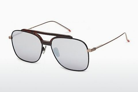선글라스 Scotch and Soda 6003 032